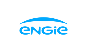 ENGIE_logotype_solid_BLUE_RGB.png