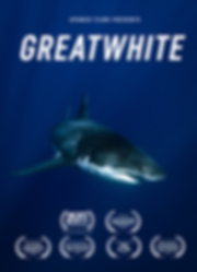 GREAT WHITE OFFICIAL POSTER.png