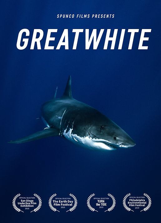 GREAT WHITE OFFICIAL POSTER.jpg