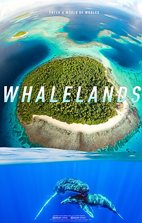 WHALELANDS_POSTER_SOUTHPACIFIC.png