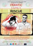 Frantic-Family-Rescue.jpg