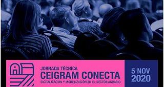 ceigram.JPG