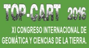 topcart