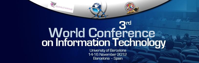 WCIT+Barcelona