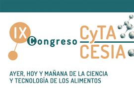congresoCyTA-TH