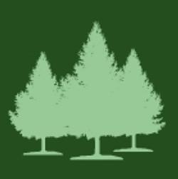 Logo_Forests
