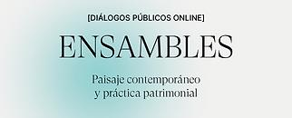 2020_Ensambles.png