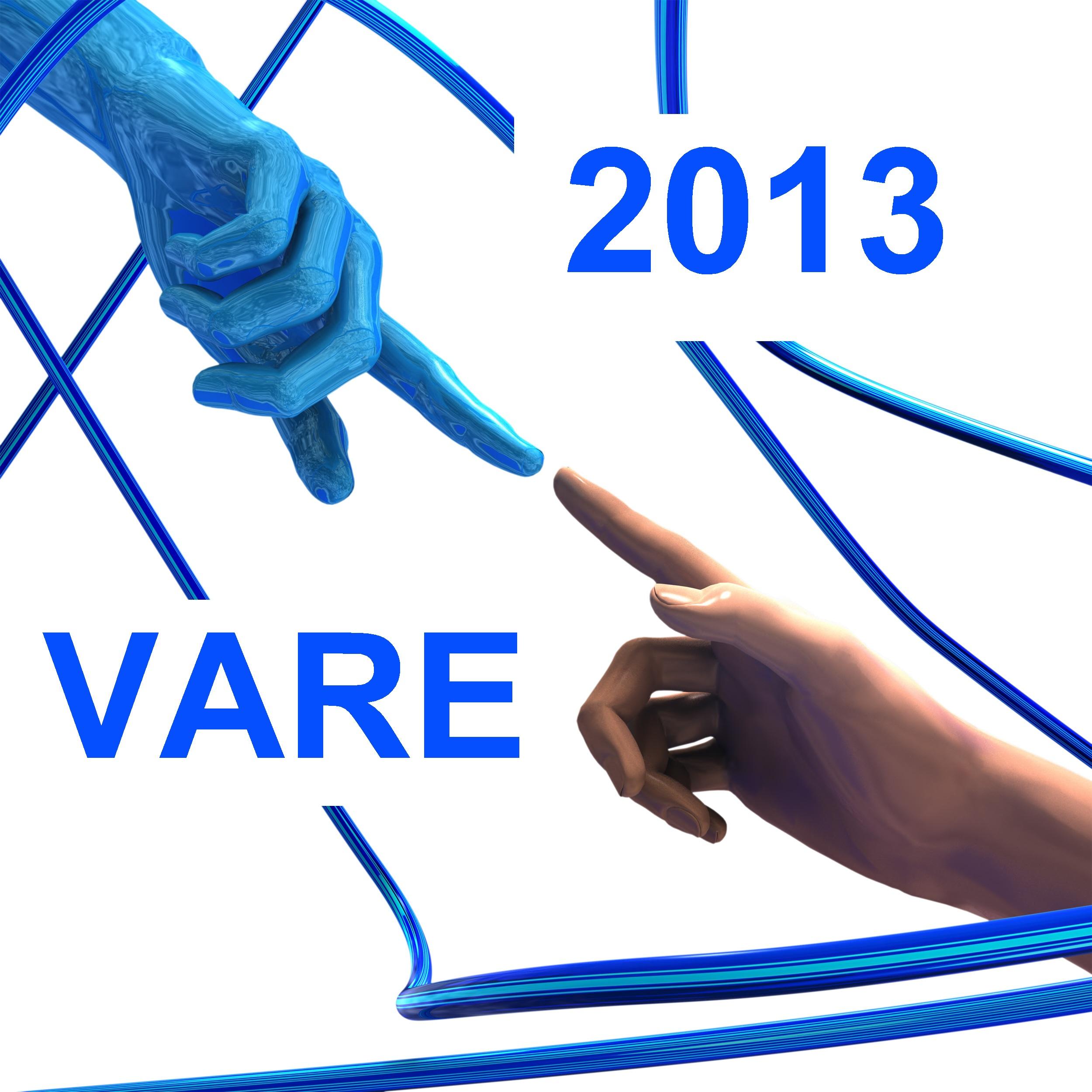 vare2013_logo