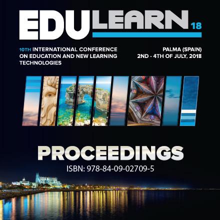 edulearn18_proceedings