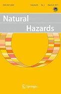 Natural Hazards.jpg