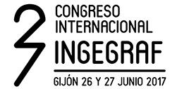 Ingegraf_2017