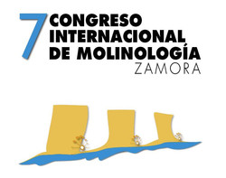 Congreso+Zamora