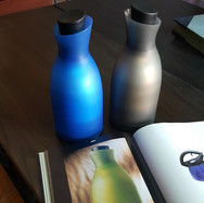 Thermal Carafe