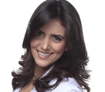 Dra Maria Clara Canedo.jpg