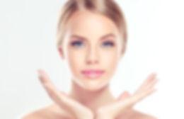 Dermatologia - preenchimento, botox e MD Codes