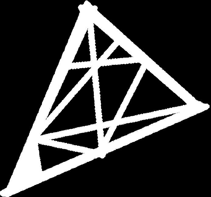 Logo Jetplume 2018.png