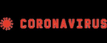 coronavirus-banner-v3-01.png