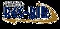 ResBir Logo.png