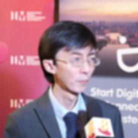 Dr Siaw Tung Yeng.JPG