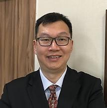 Dr Alvin Ng.png