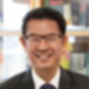 Prof John Lim.png