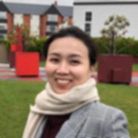 Dr Rachel Teoh.jpg