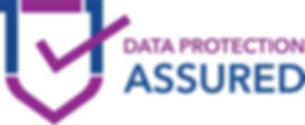Logo - Data Protection Assured.jpeg