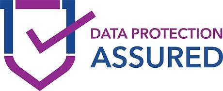 Logo - Data Protection Assured.jpeg