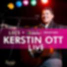 Kerstin_ott_Live.jpg