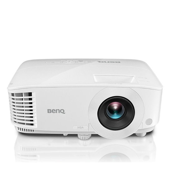 BENQ MW612 4000~5000lm; Small to Mid Size Venue Projector