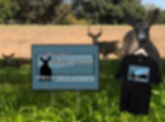 YardSign_Shirt.png