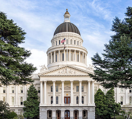 Single Family Zoning Under Attack by Sacramento