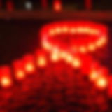 World-Aids-Day-awareness-ribbon-candle-p