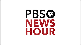 pbs-newshour.png