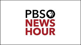 pbs-newshour.png