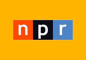 npr-logo-npr-logo-national-public-radio-