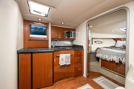 40 foot interior 3.jpg