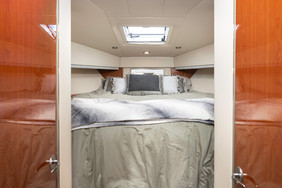 45 foot interior 2 bedroom.jpg