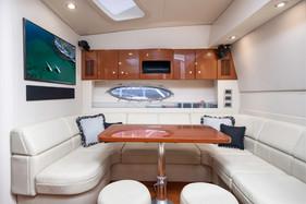 45 foot interior 1.jpg