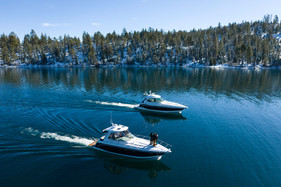 Emerald Bay Aerial both boats 8.jpg