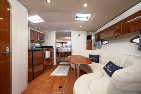 40 foot interior 1.jpg