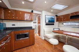 45 foot interior 4.jpg