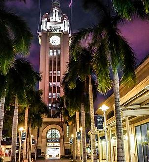 aloha-tower-1034542_1920.jpg
