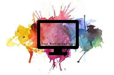 JB Web Design Logo.PNG