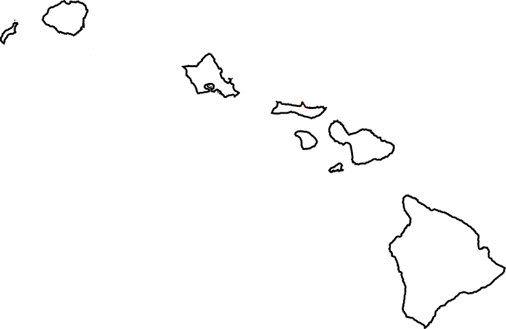 Map of Hawaii Oahu 3.png