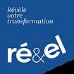 Logo re&el_signature_Q.png