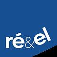 RE&EL_logo.png
