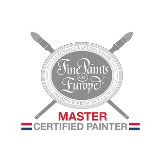 fine-paints-of-eruope-badge.png