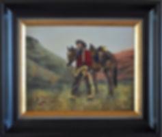 Trail Boss (1280x1084).jpg