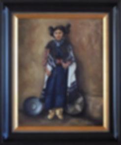 Hopi Maiden (1073x1280).jpg